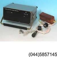 Измеритель тока короткого замыкания М417, Щ41160