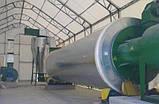Линия гранулирования 1800-2200 кг/ч (Basic), фото 4