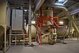 Линия гранулирования 1800-2200 кг/ч (Basic), фото 5