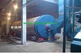 Линия гранулирования 1800-2200 кг/ч (Basic + A + P + 100 с.м.), фото 4