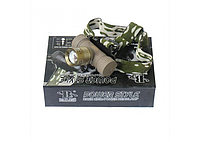 Налобный фонарь Bailong BL-6855 Распродажа