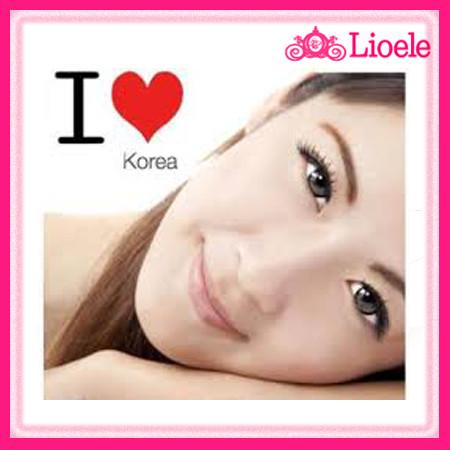 Корейская косметика одесса