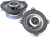 Автомобильная акустика, колонки Pioneer TS-G1343R  (140W) 2 полосные