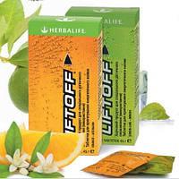 Энергетический напиток LiftOff Гербалайф