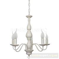 Люстра candellux bellagio 35-96503 кремовый