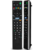 Пульт дистанционного управления для телевизора Sony RM-ED009-1 (не оригинал)