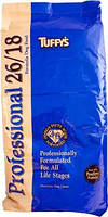 Tuffy's Professional 26/18 Dog Food, 22,7 кг