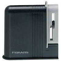 Точилка для ножниц от Fiskars (859600), фото 1