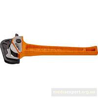 Ключ стропальщик neo 300 мм 02-141