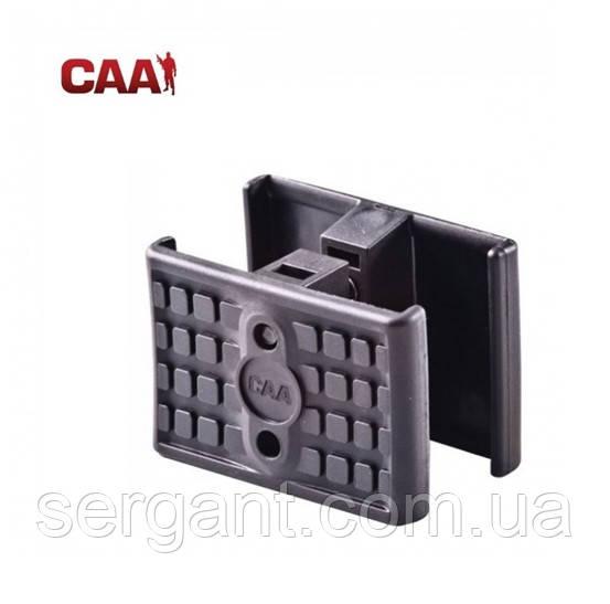 Спариватель магазинов CAA MC для АК-47/АКМ/АК-74