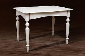 Обеденный стол Омега