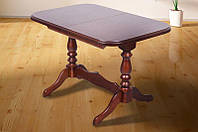 Обеденный стол Аврора