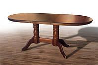 Обеденный стол Наполеон