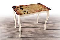 Обеденный стол Смарт