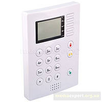 Клавиатура для сигнализации mh orno or-ab-mh-3005c цифровая беспроводная