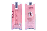 Gucci Gucci Eau De Parfum II 20 ml