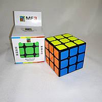Кубик Рубика 3х3 MF3 (3*3)