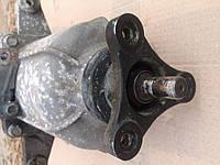 Муфта включения полного привода , 47800-24700, Kia Sorento (Киа Соренто)