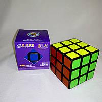 Кубик Рубика 3х3 ShengShou Aurora (кубик-рубика)