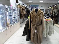 Продам торговое оборудование (вешалы, стойки, витрины, манекены и т.д.) - готовый бизнес