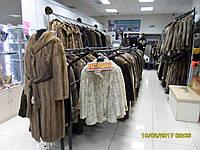 Продам стойки вешалы торговое оборудование, фото 1