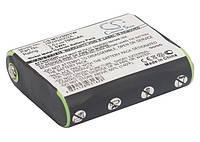 Аккумулятор Motorola TalkAbout T5720 (700mAh ) CameronSino