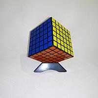 Кубик Рубика 6х6 ShengShou (кубик-рубика)
