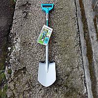 Садовая лопата Gardena  Tarraline 3773