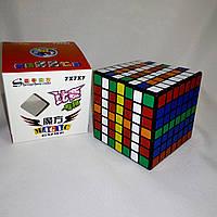 Кубик Рубика 7х7 ShengShou (кубик-рубика)