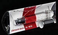 Armand Basi In Red 20 ml