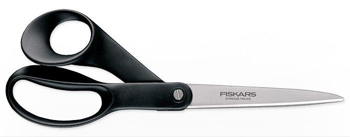Ножницы общего назначения Fiskars 839951