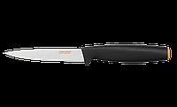 Нож для корнеплодов Fiskars 1014205, фото 1
