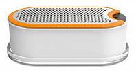 Тёрка с контейнером Fiskars (1019530)