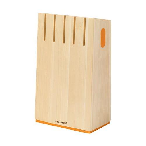 Блок для ножей Fiskars 1014228