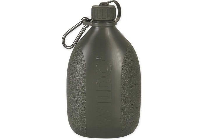 Фляга Wildo Hiker Bottle 14751