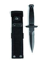 Нож сапожный Mil-Tec - Boot Knife (15373000)