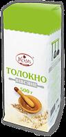Толокно овсяное Козуб, 500 гр