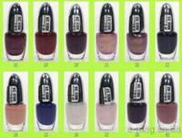31 Лак для ногтей Myriam 6мл