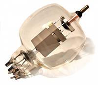 Лампа генераторная valvo tb 5/2500