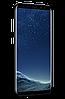 Броньовані захисна плівка для Samsung Galaxy S8 Plus