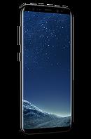 Бронированная защитная пленка для Samsung Galaxy S8 Plus