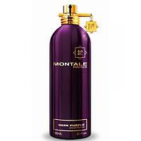 Montale Dark Purple edp 100ml (лиц.)