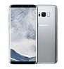 Бронированная защитная пленка для всего корпуса Samsung Galaxy S8 Plus