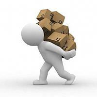 Доплата за доставку товара по СНГ