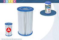 Картридж для фильтра воды из полимерного материала 29000