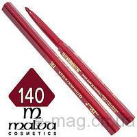 M300 карандаш механический № 140