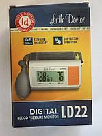 LITTLE DOCTOR LD_22
