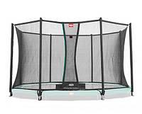 Защитная сетка для батута Berg Safety Net Comfort (InGround) 430