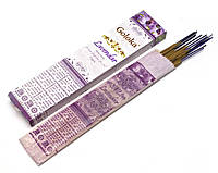 Благовония палочки Lavendar (Лаванда)