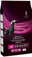 PVD Canine UR Заболевания мочевыводящих путей, 3 кг
